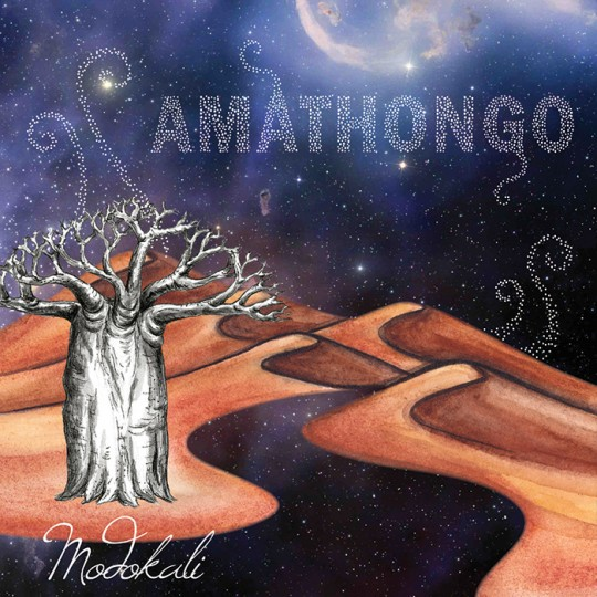 amathongo-cover