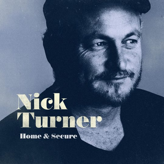 home-secure-nick-turner