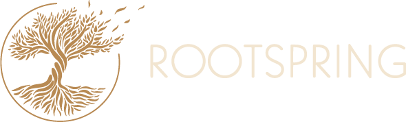 Rootspring